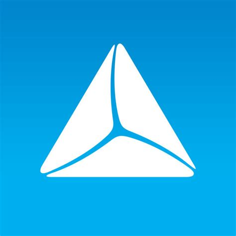 tbc bank tbc bank on the app store