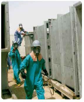 spray painter in qatar rog human resources