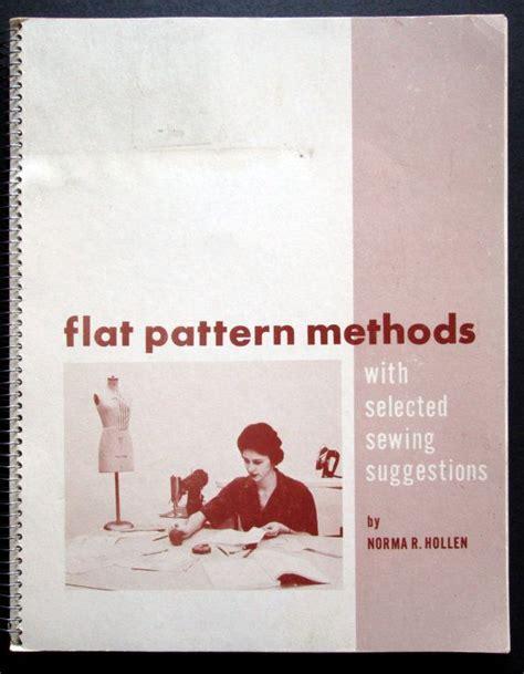 pattern making norma hollen 33 best art sam maloof images on pinterest sam maloof