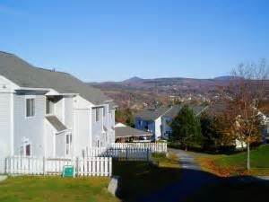 section 8 housing vermont highgate affordable apartments in barre vt found at