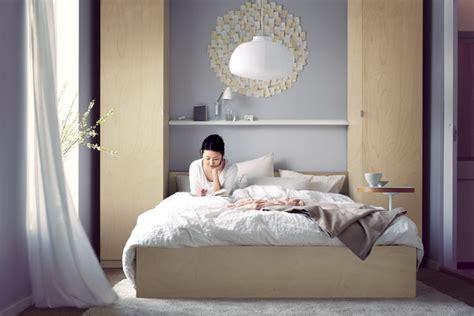 Ikea Bedroom Storage Ideas dizajn doma interijer doma namjestaj arhitektura