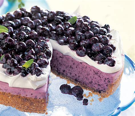 couponinsanity no bake blueberry cheesecake with graham