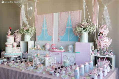 vintage kitchen party ideas supplies decor vintage kitchen tea party ideas baby shower ideas and shops
