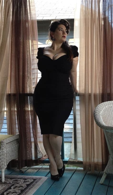 women with lovely hips how many men here like curvy women page 13 social