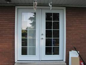 patio doors installation cost 100 image about patio review