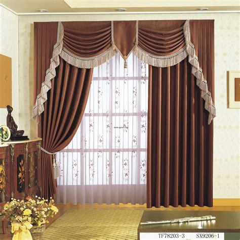 www drapes com 窗簾 組圖 影片 的最新詳盡資料 必看 www go2tutor com