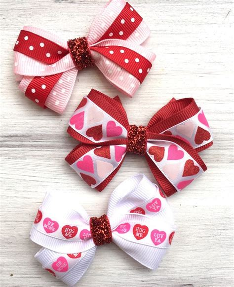 how to make yorkie hair bows best 25 hair bows ideas on diy bow fabric bows and easy hair bows