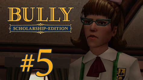 bully transistor parts transistor parts bully 28 images transistor parts bully 28 images map bully wiki scholarship