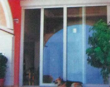 doors company in india whole sliding door manufacturers whole sliding door