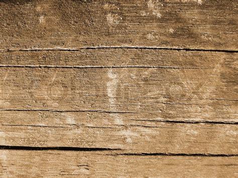 Holzmaserung Nachbilden by Hochaufl 246 Sende Nat 252 Rliche Holzmaserung Textur Stock Foto