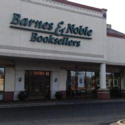 Barnes And Noble Nc Arboretum barnes noble booksellers book shops arboretum