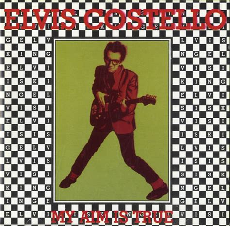 my lyrics elvis costello not one with a defect the 50 greatest song lyrics of