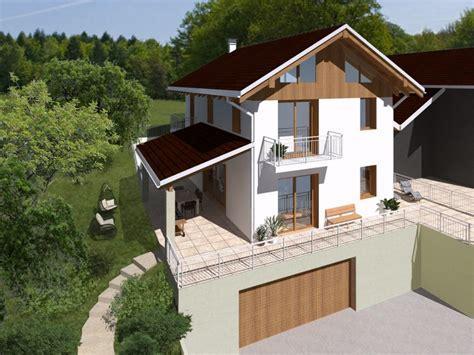 casa passiva prezzi casa in legno ecologica passiva ad isera trento casa