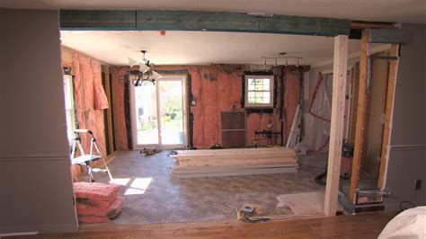 cost to remove load bearing wall load bearing wall removal k h davis engineering