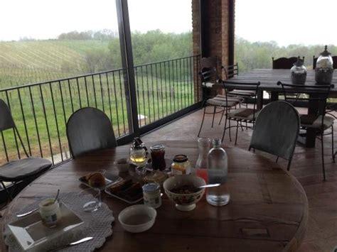 offerte lavoro pavia e dintorni prime alture wine resort hotel casteggio italia prezzi