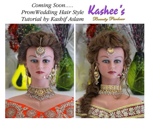 swiss bun hair style tutorial by kashif aslam video dailymotion 17 best images about bridal updo s on pinterest bridal