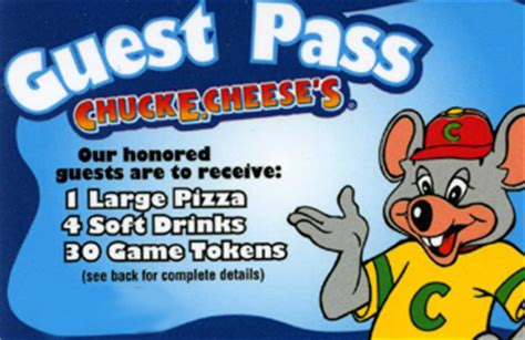 Where To Buy Chuck E Cheese Gift Card - get chuck e cheese s coupons on tyson 174 and jolly time 174 products family guest