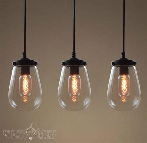 pendant light bulbs 2014 sales pendant lights modern clear glass