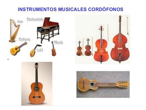 imagenes de instrumentos musicales membranofonos los instrumentos musicales