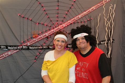 adorable adult couples halloween costumes