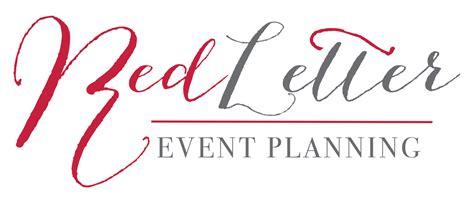 event planning letter event planning letter event planning