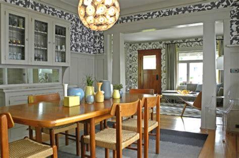 interior holz trim ideen interior design ideen in craftsman stil