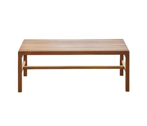 garden bench slats slat bench garden benches from bassamfellows architonic