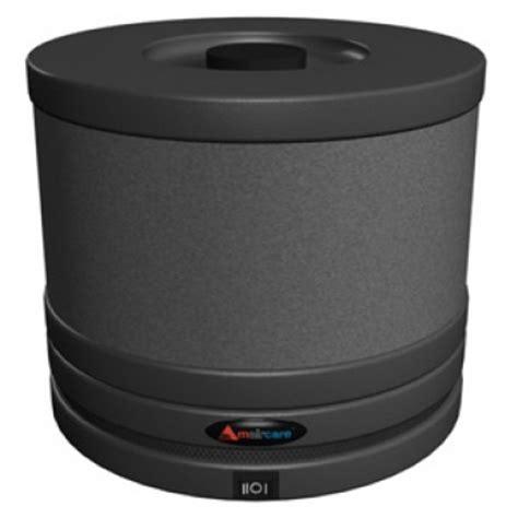 amaircare roomaid voc air purifier usairpurifiers