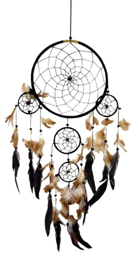 dreamcatcher png kawaii blog design 193 lomfog 243 png