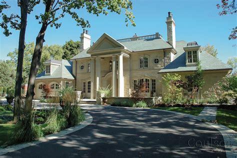 classic quality homes home design inspirations