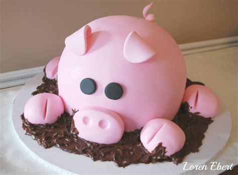 Cool Mug by Pig Cake Recipe Dishmaps