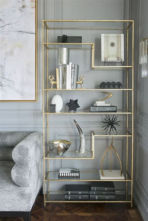 metal home decorating accents 10 ways to use gold decor a guide to decorating with gold