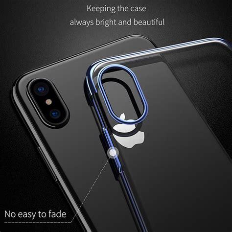baseus glitter for iphone x baseus best iphone x