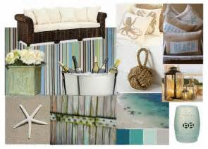 Beach Decor For Home by Outdoor Decor Beach Home Decoration Club