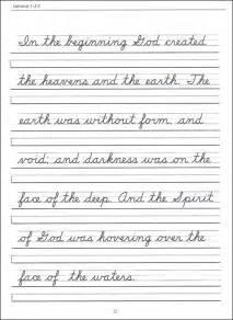 handwriting booklet ks2 laptuoso