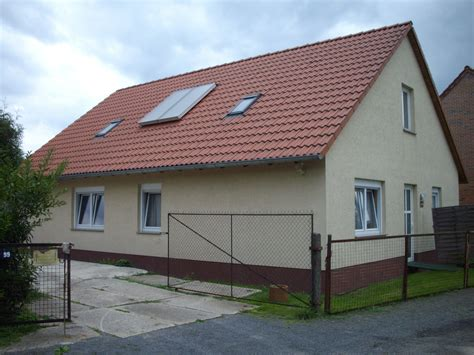 haus inkl grundst ck immobilien kleinanzeigen in neuburxdorf