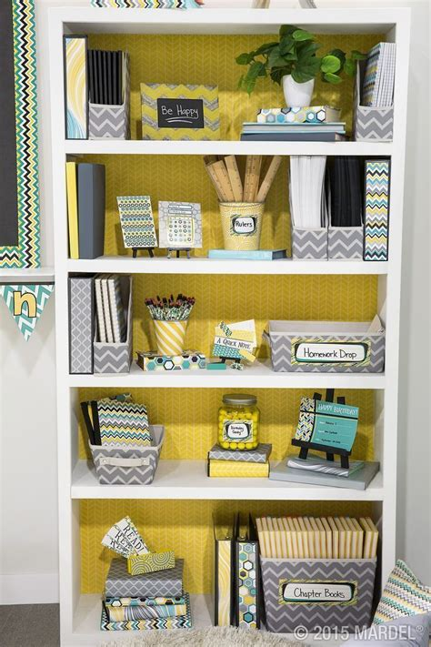 mixed pattern of organization 290 best organization images on pinterest organization