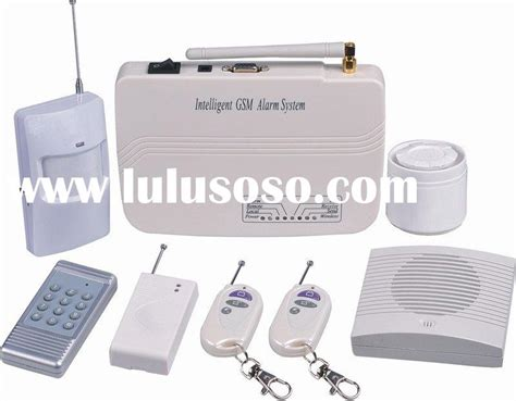cheap home alarm systems cheap home alarm systems