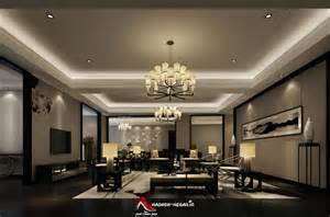 lights interior design 逸遧 寘 綷 綷 綷 綷 寘 綷