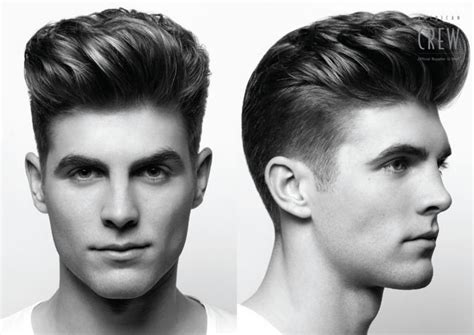 haircuts gq 2014 best men s hairstyles 2014 gallery 2 of 23 gq