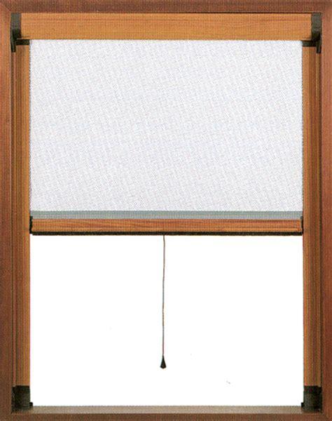 tipi di zanzariere per porte finestre tendedasolescioni zanzariere