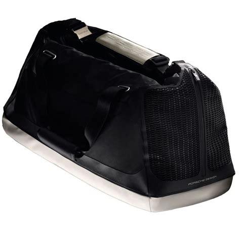porsche purse porsche design p 5000 gym bag porsche design pinterest