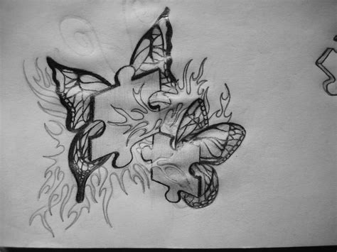 puzzles tattoo designs puzzle tattoos for couples