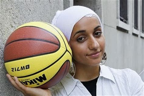 Believe Muslim Sport 3 muslim in sports january 2010