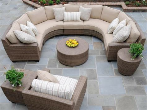 halbrunde sitzbank leder wundersch 246 ne vorschl 228 ge f 252 r ein halbrundes sofa