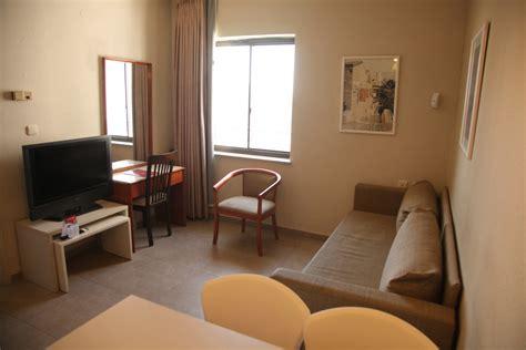 hotels with living rooms living room israel jerusalem hotels