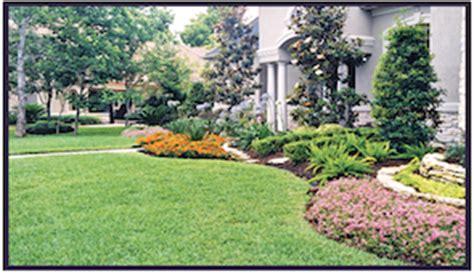 chula vista lawn care chula vista landscaping lawn
