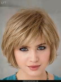 hairstyles for thin faces fashion tips short hairstyles for thin hair latest fashion tips