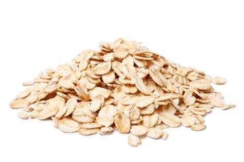 alimenti ricchi di colesterolo cattivo 6 alimenti abbassano il colesterolo medicinalive