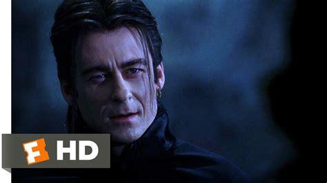 aktor film van helsing van helsing 2004 i am count dracula scene 4 10